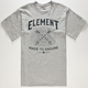 ELEMENT Archer Mens T-Shirt