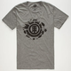 ELEMENT Contest Mens T-Shirt