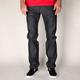 LEVI'S 521 Slim Taper Mens Jeans