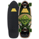SANTA CRUZ Star Wars Yoda Cruzer