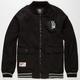 LRG Rockwood Boys Jacket
