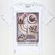LRG Seven Boys T-Shirt