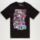 LRG Channel Boys T-Shirt