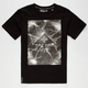 LRG Striker Boys T-Shirt