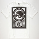 METAL MULISHA Level Mens T-Shirt