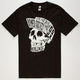 METAL MULISHA Pump Mens T-Shirt
