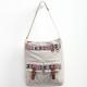 ROXY Zamba Crossbody Bag