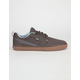 ETNIES Rap CT Mens Shoes