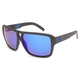 DRAGON The Jam H2O Polarized Sunglasses