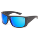 DRAGON Kit Polarized Sunglasses