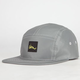 IMPERIAL MOTION Transit Mens Reflective 5 Panel Hat