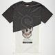 NEFF Cashing Out Mens T-Shirt