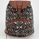 LULU Zoe Backpack