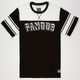 FAMOUS STARS & STRAPS Halfback Mens T-Shirt
