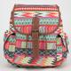 ZOE BLU Mila Backpack