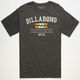 BILLABONG Session Mens T-Shirt