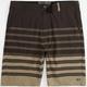 BILLABONG Platinum X Breakdown Mens Hybrid Shorts
