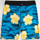 BILLABONG Platinum X Stowaway Mens Boardshorts