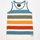 BILLABONG The Spread Boys Tank