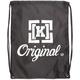 KR3W Original Cinch Sack