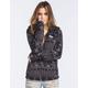 BILLABONG Heart of Gems Womens Fleece Jacket
