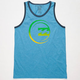 BILLABONG Modular Boys Tank