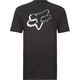 FOX Ink Covered Mens T-Shirt