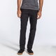 VOLCOM Grant Mens Trousers