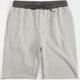 VOLCOM Overchill Mens Shorts