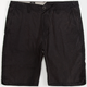 VOLCOM Dusto Mens Shorts