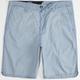 VOLCOM Dusto Mens Shorts