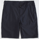 HURLEY Nike Dri-Fit Mens Chino Shorts