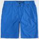 HURLEY Nike Dri-Fit Mens Chino Shorts