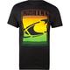O'NEILL Placement Mens T-Shirt