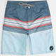 BILLABONG Spinner Boys Boardshorts