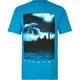 ELEMENT Gotham Mens Organic T-Shirt