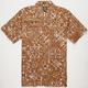 VOLCOM Broha Mens Shirt