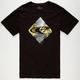 O'NEILL Paradisimo Mens T-Shirt