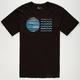 O'NEILL Newbie Mens T-Shirt