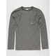 VOLCOM Upgrade Mens Thermal