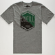 O'NEILL Fundamental Mens T-Shirt