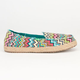 SANUK Funky Fiona Womens Shoes