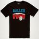O'NEILL Baller Mens T-Shirt