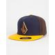 VOLCOM Layer Mens Hat