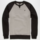 LRG Pure Mens Sweatshirt
