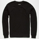 RVCA VA All The Way Mens Sweatshirt