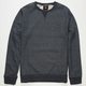 QUIKSILVER Major Mens Sweatshirt
