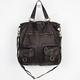 T-SHIRT & JEANS Vera Tote Bag