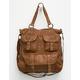 T-SHIRT & JEANS Selena Tote Bag