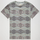AMBIG Palmer Mens T-Shirt